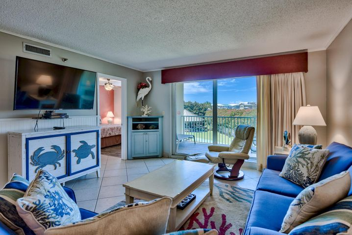 502 Gulf Shore Drive, UNIT 218, Destin, FL 32541