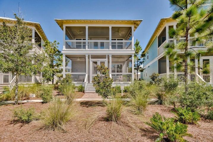 112 Flatwoods Forest Loop, Santa Rosa Beach, FL 32459