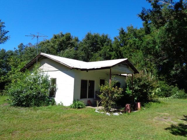 9632 Rock Hill Road, Ponce De Leon, FL 32455