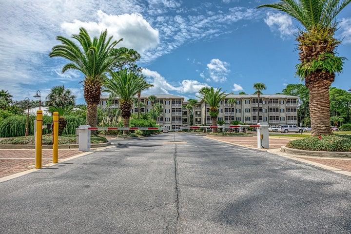 231 Somerset Bridge Road, 2307, Santa Rosa Beach, FL 32459