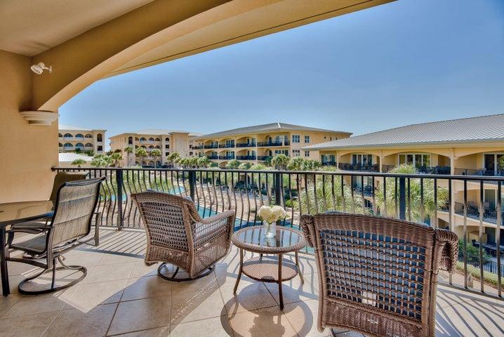 2421 W County Hwy 30-A, E304, Santa Rosa Beach, FL 32459