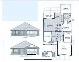 878 NW Lowery Drive, Fort Walton Beach, FL 32547