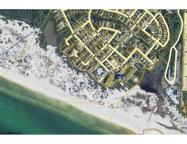 39 Compass Point Way, Watersound, FL 32461