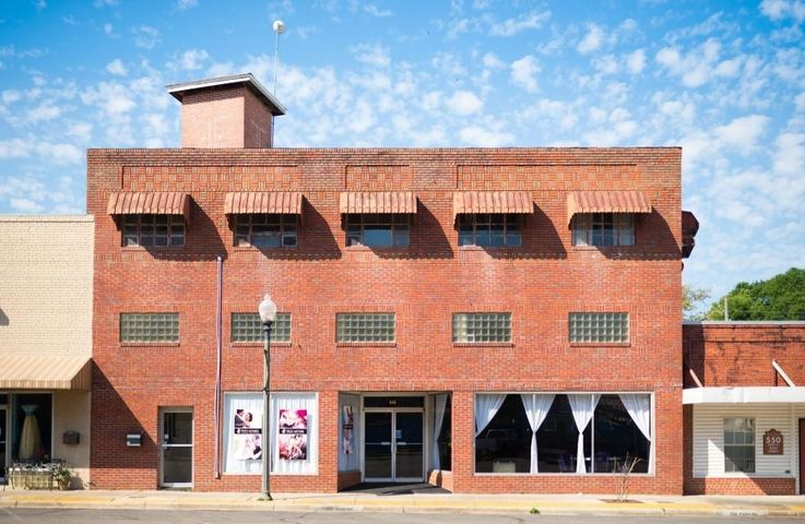544 Main Street, Crestview, FL 32536