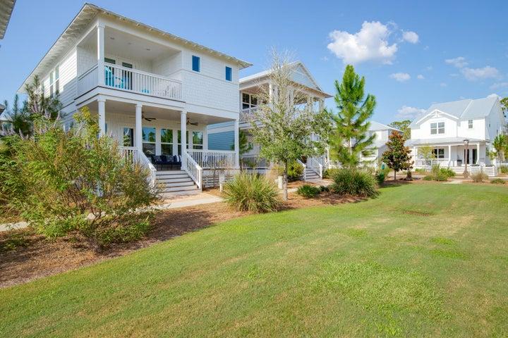 44 Lovegrass Way, Lot 335, Santa Rosa Beach, FL 32459