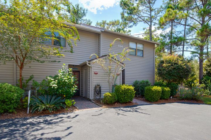 124 Cassine Garden Circle, UNIT 219, Santa Rosa Beach, FL 32459