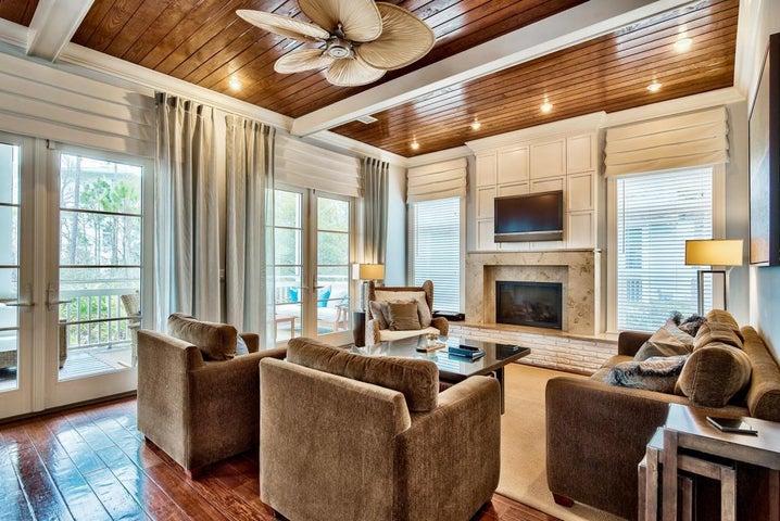8105 Inspiration Drive, D1, Miramar Beach, FL 32550