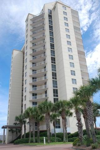8269 Gulf Blvd., 1104, Navarre, FL 32566