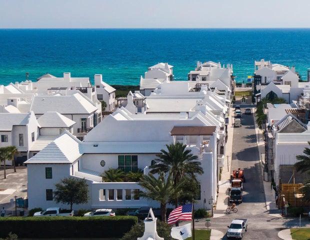 17 S Charles Street, Alys Beach, FL 32461