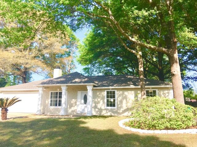 4759 Melissa Cove, Crestview, FL 32539