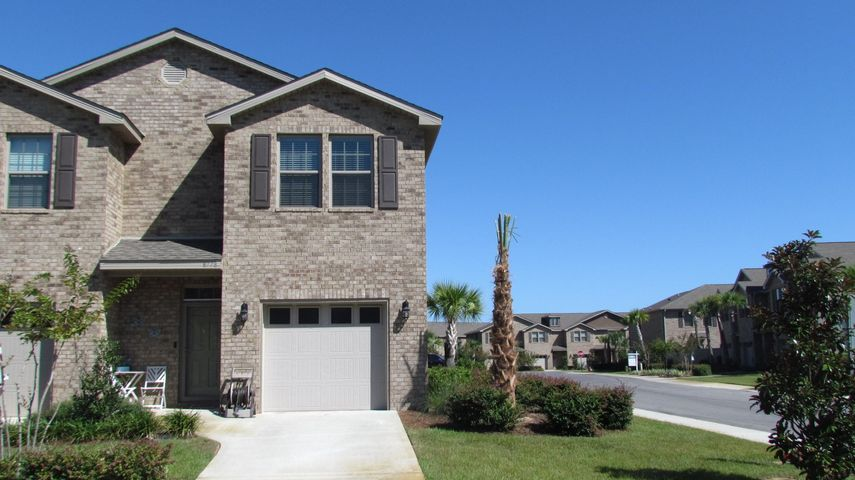 Your Dream Home Awaits You! Large Corner Lot with Lush Landscaping and Lots of Custom Features Inside.