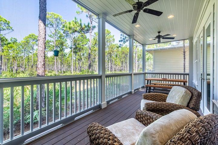 35 Beargrass Way, Lot 4, Santa Rosa Beach, FL 32459