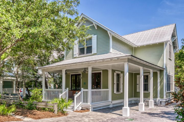 360 Red Cedar Way, Santa Rosa Beach, FL 32459