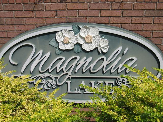 Lot 48A Magnolia Lake Drive, Defuniak Springs, FL 32433