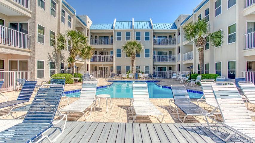 300 Gulf Shore Drive, UNIT 106, Destin, FL 32541