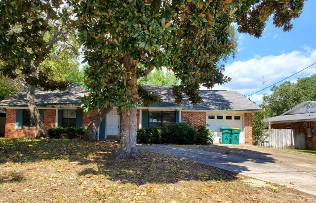715 Revere Avenue, Fort Walton Beach, FL 32547