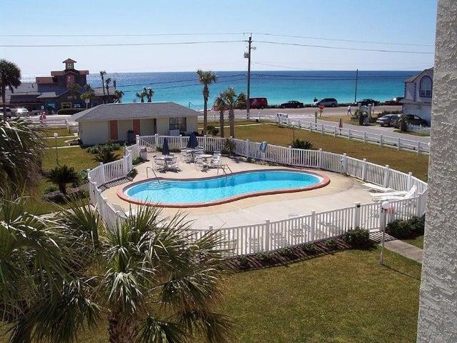 2250 Scenic Gulf Drive, 29, Miramar Beach, FL 32550