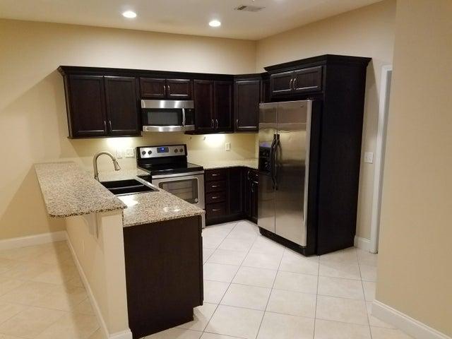 2105 Pomegranate Court, Fort Walton Beach, FL 32547