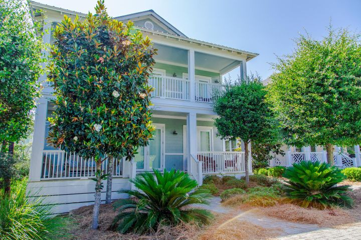 103 Morgans Trail, Santa Rosa Beach, FL 32459