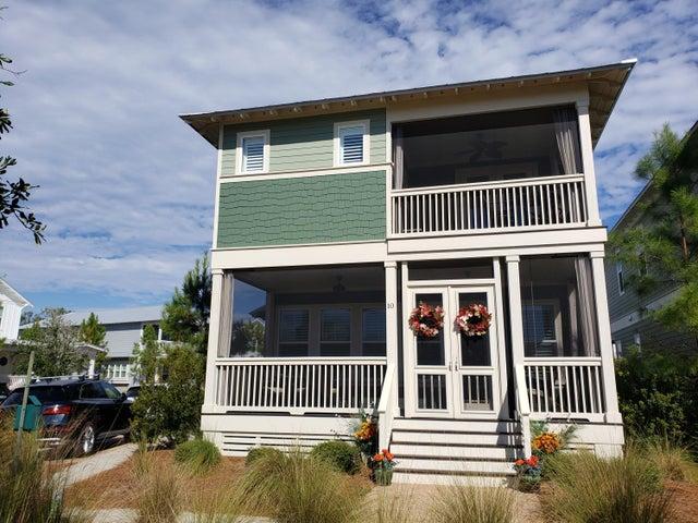10 Chordgrass Way, Santa Rosa Beach, FL 32459