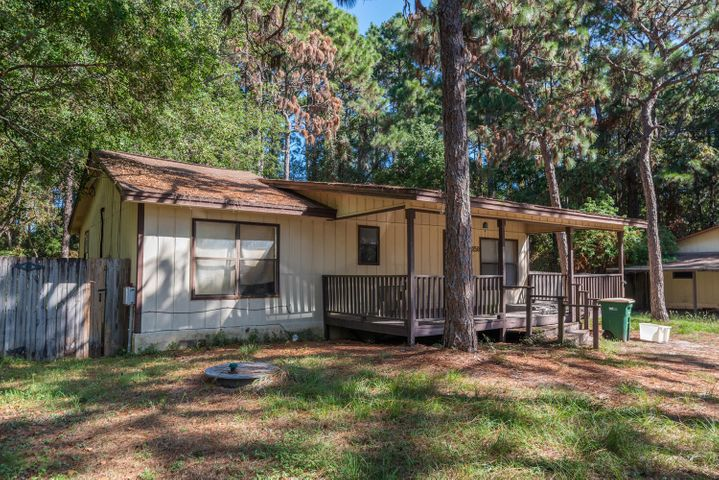 9250 Timber Lane, Navarre, FL 32566