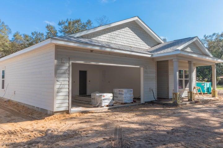 1567 Hickory Street, Niceville, FL 32578