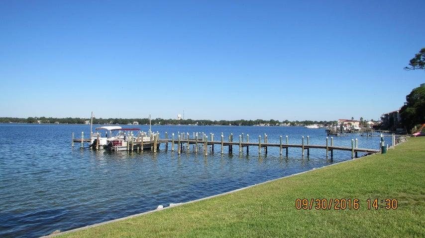 726 EGLIN Parkway, D12, Fort Walton Beach, FL 32547