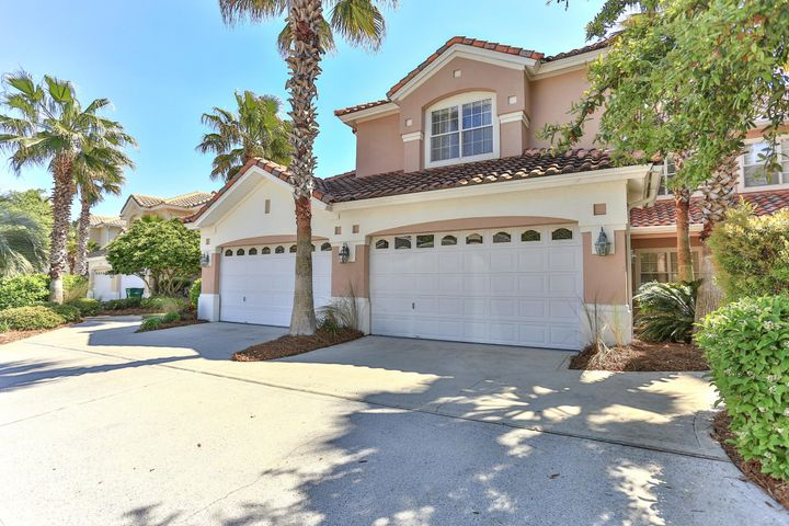 4524 Golf Villa Court, 302, Destin, FL 32541