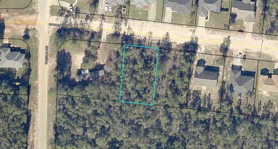 4636 Bobolink Way, Crestview, FL 32539