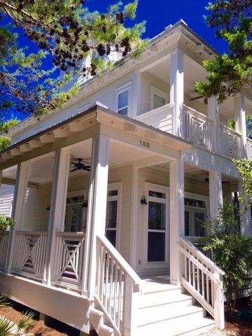 168 Williams Street, Santa Rosa Beach, FL 32459