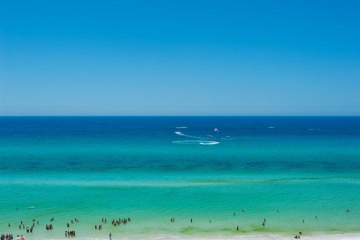 16819 Front Beach Road, 1218, Panama City Beach, FL 32413