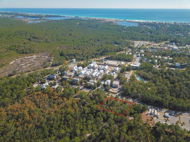 Lot 6 & 7 Grayton Village Road, Santa Rosa Beach, FL 32459