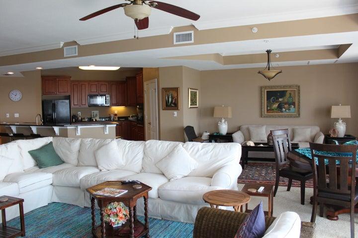 124 SW Miracle Strip Parkway, UNIT 1401, Fort Walton Beach, FL 32548