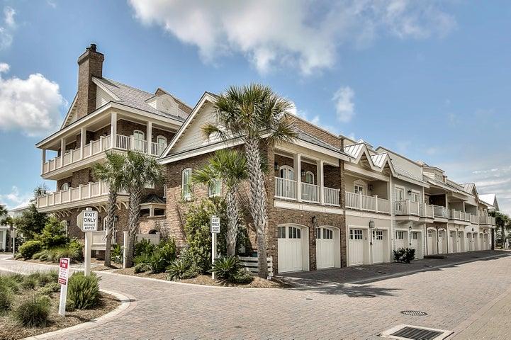59 Pleasant Street, Inlet Beach, FL 32461