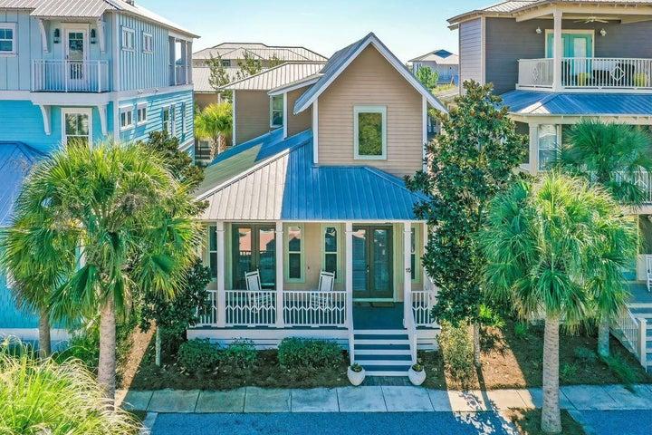 15 W Endless Summer Way, Seacrest, FL 32461