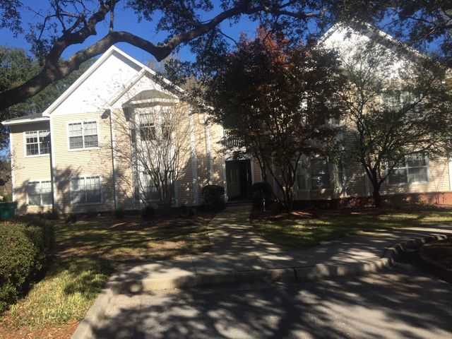 1501 N Partin Drive, 108, Niceville, FL 32578