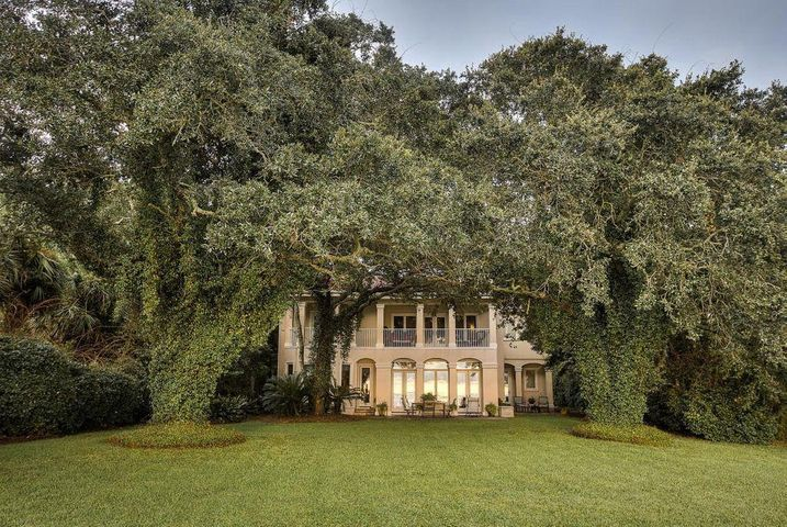 253 Driftwood Point Road, Santa Rosa Beach, FL 32459