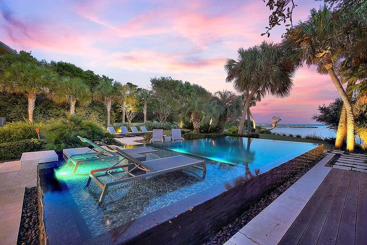 1465 W County Hwy 30A, Santa Rosa Beach, FL 32459