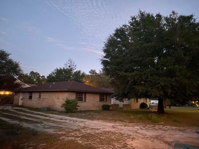 263-265 Harding Road, Niceville, FL 32578