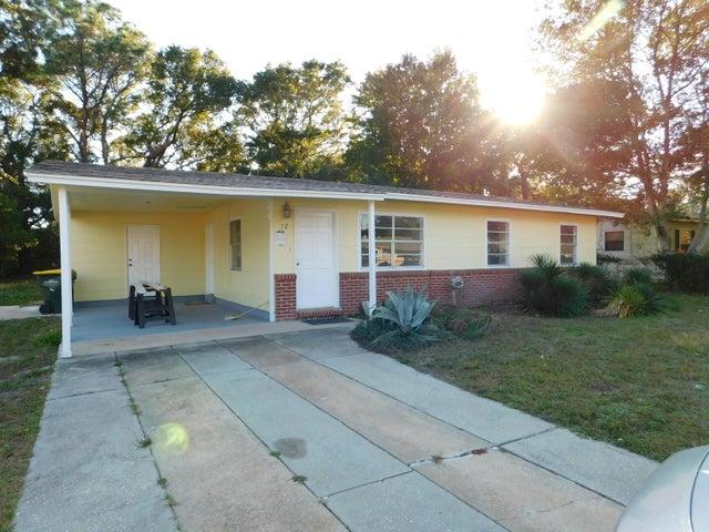 12 NW Maples Street, Fort Walton Beach, FL 32548