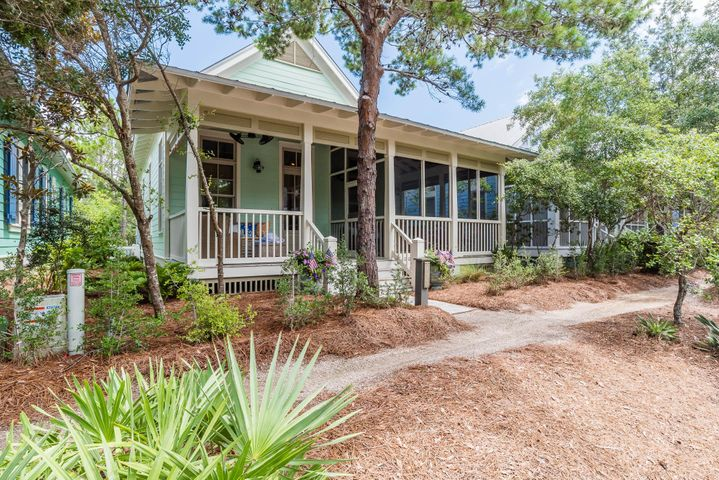 133 Silver Laurel Way, Santa Rosa Beach, FL 32459