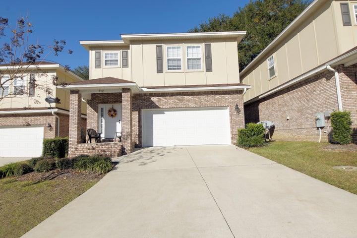 112 Big Oaks Lane, Niceville, FL 32578
