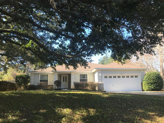 WELCOME HOME! 1927 SPARROW LANE, HOLLEY BY THE SEA