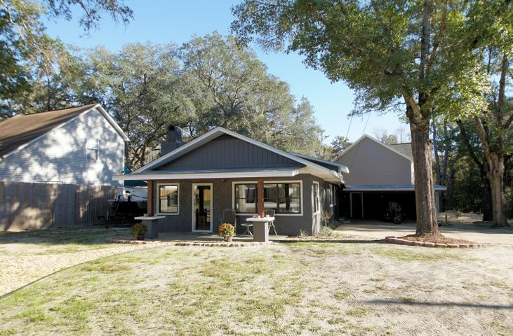 702 29Th Street, Niceville, FL 32578
