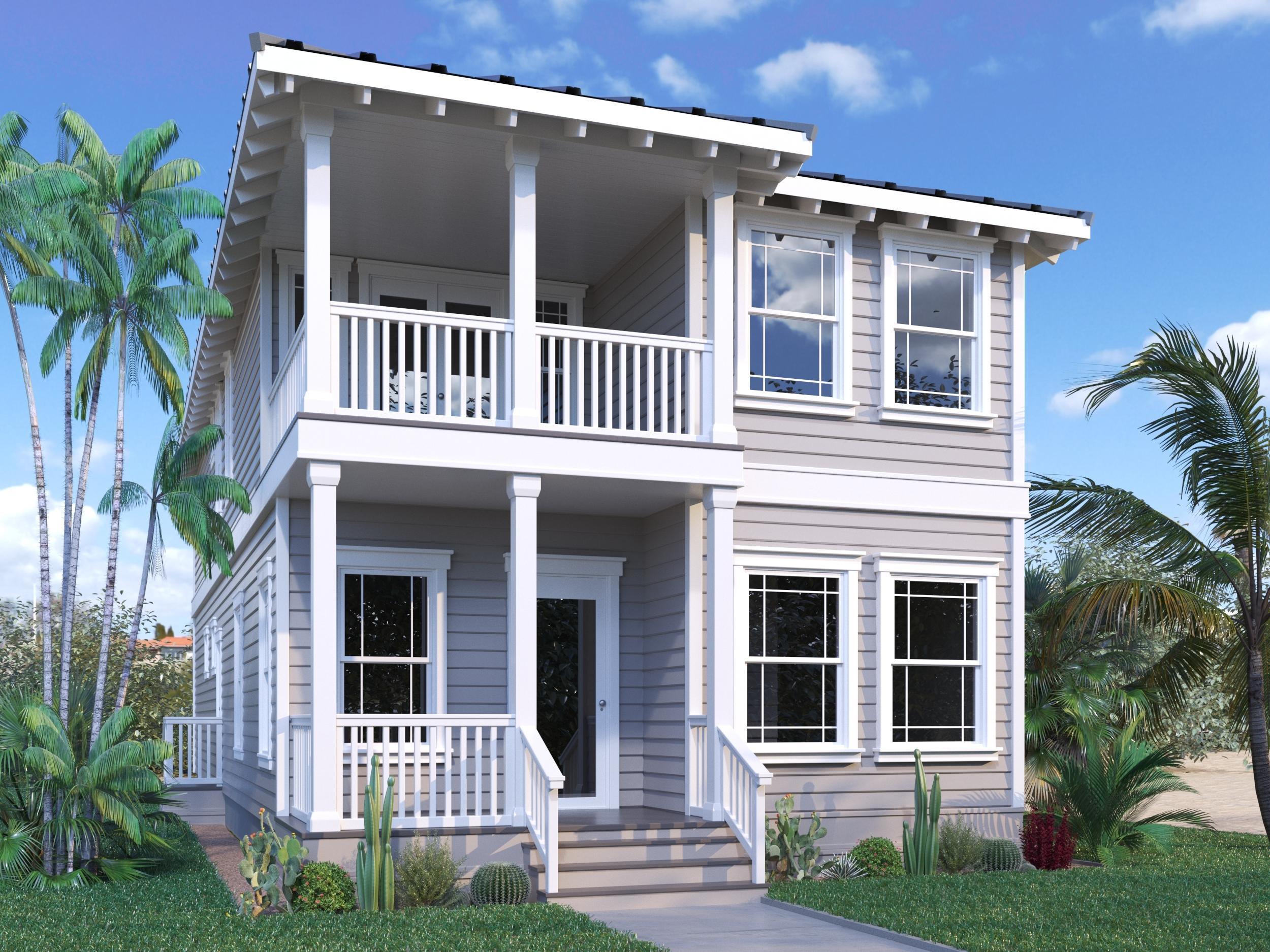 70 Surfer Lane, Seacrest, FL 32461