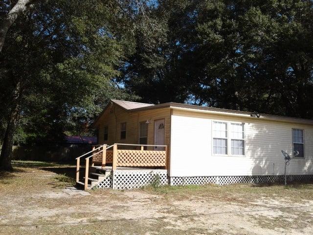3135 Earl Kennedy Road, Crestview, FL 32539