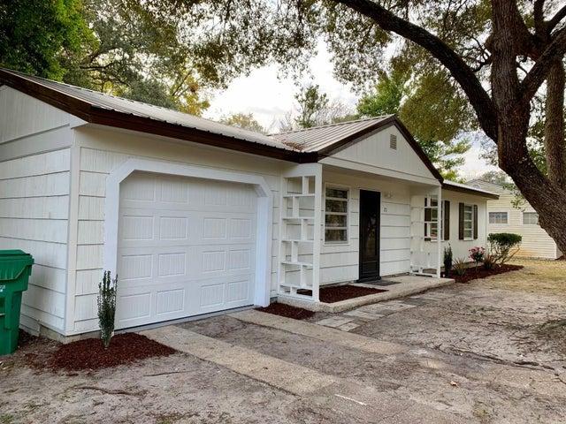 23 Miller Street, Fort Walton Beach, FL 32547