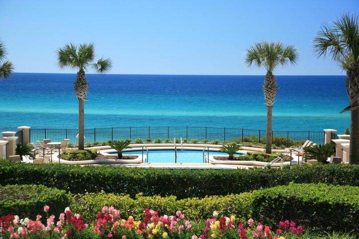 56 Blue Mountain Road, UNIT B306, Santa Rosa Beach, FL 32459