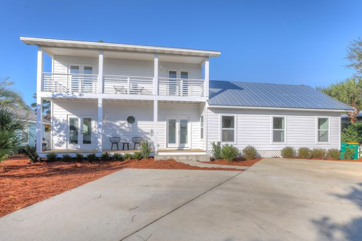 4441 Clipper Cove, Destin, FL 32541