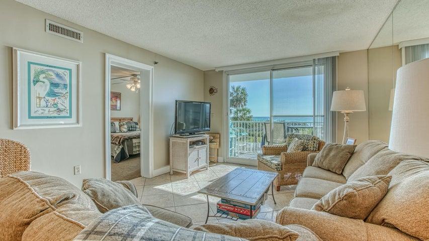 600 Gulf Shore Drive, 205, Destin, FL 32541